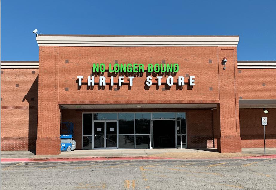 dawsonville store