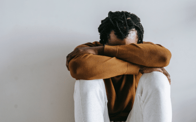 What To Do When You're Disappointed in God