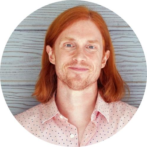 Adam Bagley